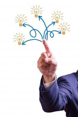 консультация по повышению прибыльности бизнеса