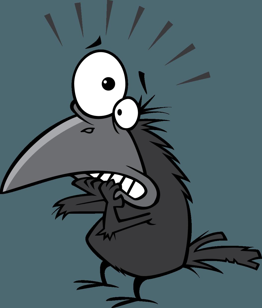 страхи ваших потенциальных клиентов на DmitryKireev.com