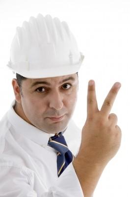 удвоение потока потенциальных клиентов в строительную фирму