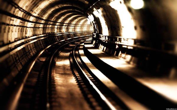 туннельные продажи в строительстве DmitryKireev.com
