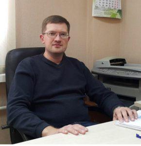 """Отзыв о тренинге """"Магнит для привлечения заказчиков 2017"""""""