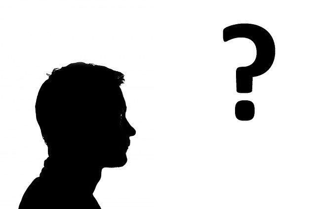 """Что такое """"конкуренция в строительстве и ремонте квартир""""?"""