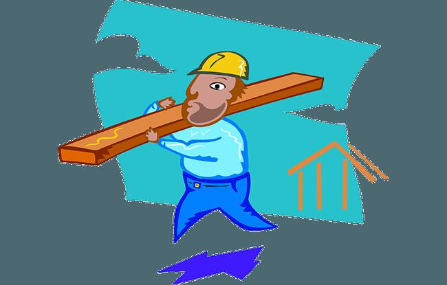 конкурентоспособная цена в строительстве и отделке на dmitrykireev.com
