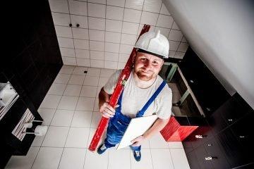 Как подготовить заказчика к строительству или ремонту квартиры