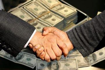 Продажа бизнеса в строительстве и отделке: пять ошибок