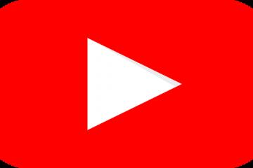Как мотивировать себя заниматься текучкой - видео