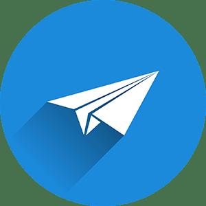 Строитель при деньгах в Телеграм